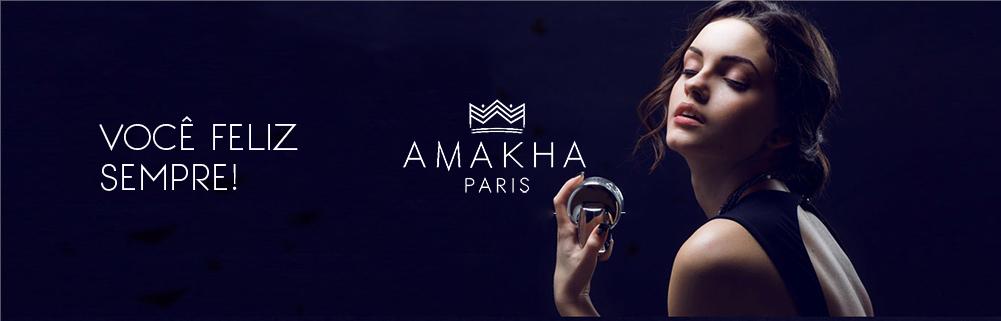 Amakha Paris