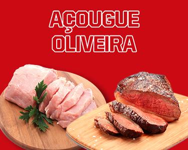 Acougue Oliveira