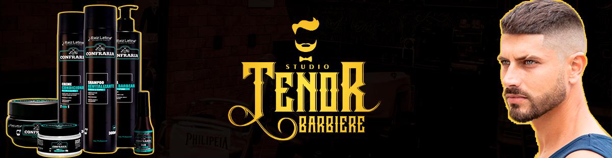 Studio Tenor Barbiere