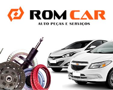 RomCar