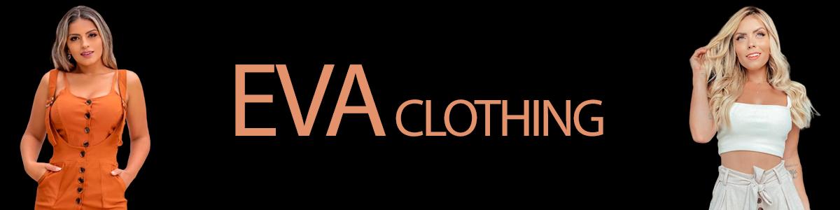 EVA Clothing
