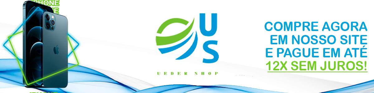 Ueder Shop