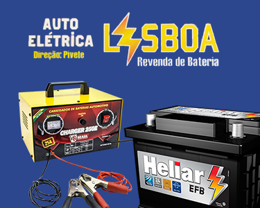 Lisboa Auto Eletrica