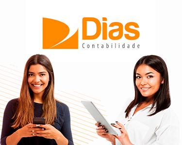 LCN Dias