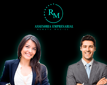 Renata Maciel Assessoria Empresarial